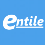 Introducing the Entile Notification Framework